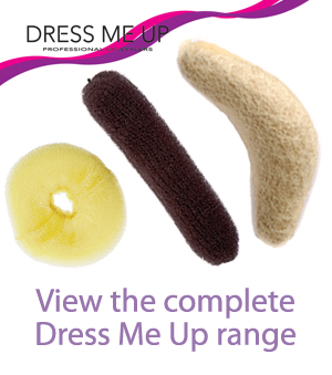 Dress Me Up range